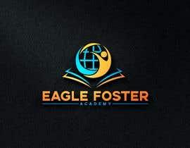 Nro 384 kilpailuun School Nane and Logo Created käyttäjältä sohelranafreela7