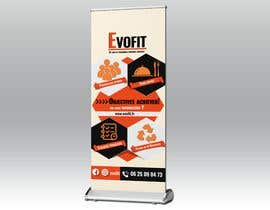 #31 cho design poster 80 cm wide 100 cm high + and future partner for other works. bởi khaledalmanse