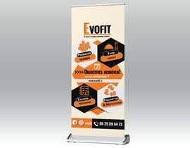 #32 cho design poster 80 cm wide 100 cm high + and future partner for other works. bởi khaledalmanse