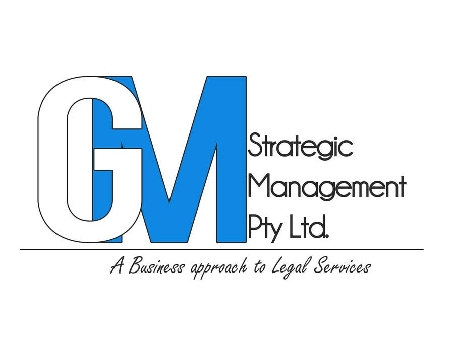Contest Entry #                                        17                                      for                                         Design a Logo for a legal and business consultancy company