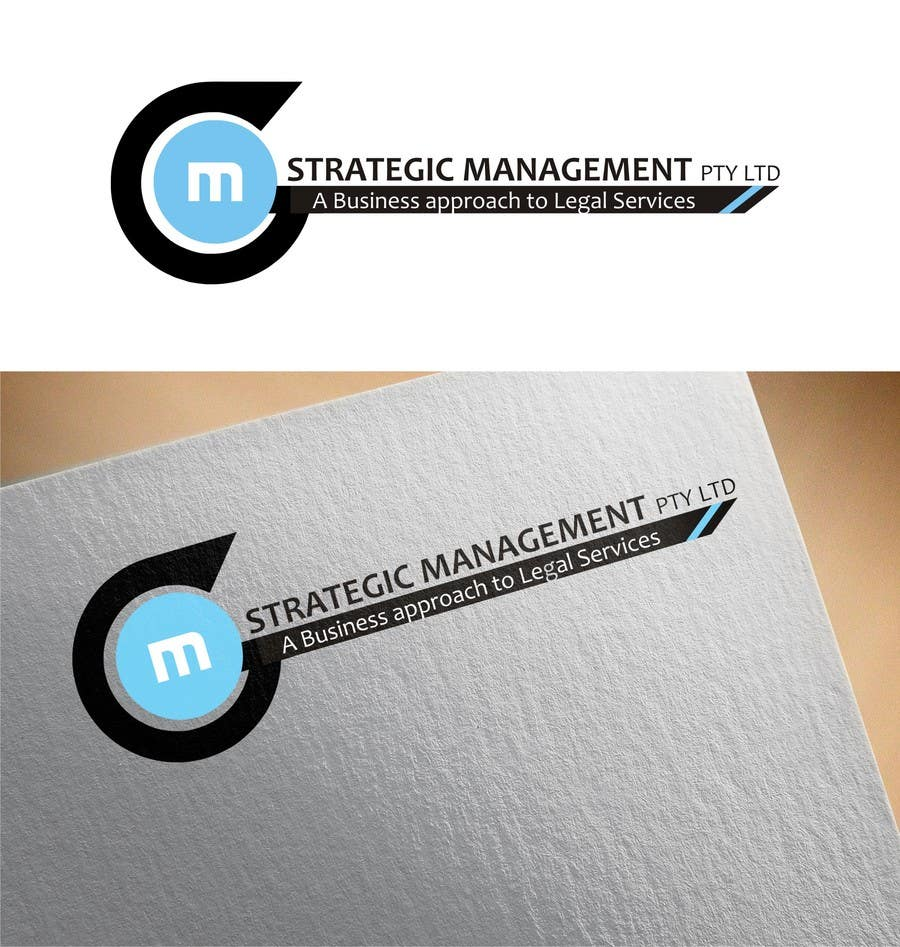 Contest Entry #                                        23                                      for                                         Design a Logo for a legal and business consultancy company