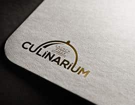 #69 untuk Logo for Restaurant oleh MaaART