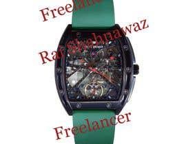Nro 154 kilpailuun Enhance a photo käyttäjältä RaiShahnawaz95