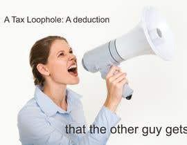 #21 for Accounting/Tax Memes by lupaya9