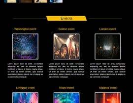 #93 cho One Page Website bởi achnaif2010