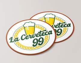#193 cho Redesign current logo bởi harrisonRosevich