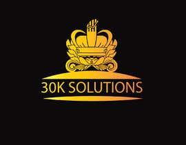 #566 untuk Logo for credit repair company. oleh saidurgd