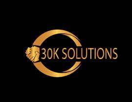 #805 untuk Logo for credit repair company. oleh lizakhan1987