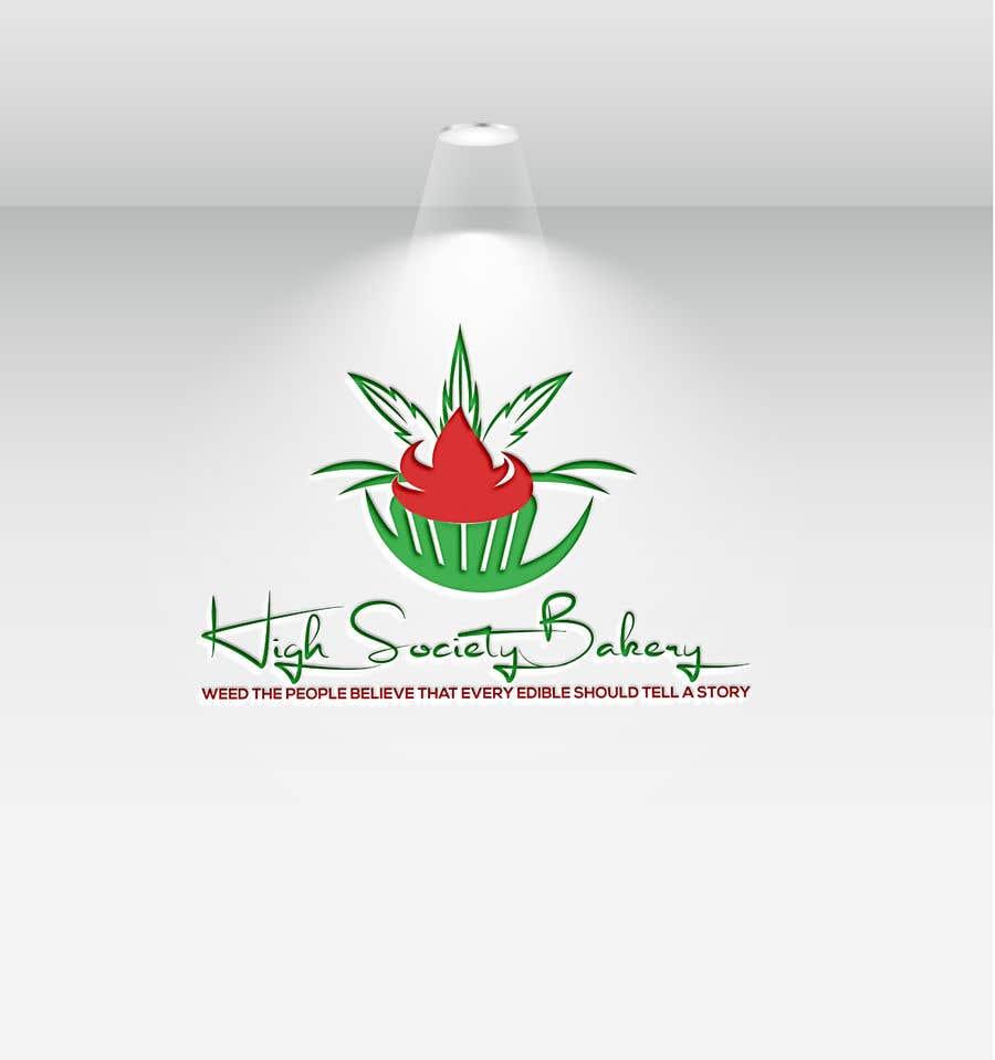 Konkurrenceindlæg #                                        72                                      for                                         High Society Bakery Joint Effort project! - 23/07/2021 21:09 EDT