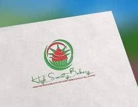 nº 130 pour High Society Bakery Joint Effort project! - 23/07/2021 21:09 EDT par nopurakter050