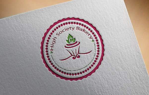 Konkurrenceindlæg #                                        93                                      for                                         High Society Bakery Joint Effort project! - 23/07/2021 21:09 EDT