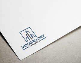 #388 for Design me a company logo  - 23/07/2021 21:25 EDT af tousikhasan