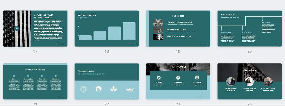 Kilpailutyö #                                        42                                      kilpailussa                                         Plantilla PowerPoint