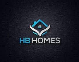 #654 untuk Design a brand logo oleh lutforrahman7838
