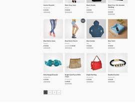 #40 for Wordpress New Website by Ayub9