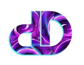 Nro 110 kilpailuun Game Logo Design with animation käyttäjältä Chbfsha5
