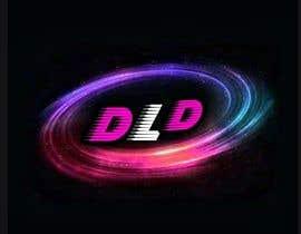 Nro 135 kilpailuun Game Logo Design with animation käyttäjältä Cmaker001