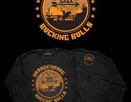 #173 untuk Shirt design oleh ferdousisultana2