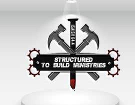 #170 for Logo for Ministry: STB af onirvantanvir