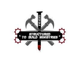 #180 for Logo for Ministry: STB af onirvantanvir
