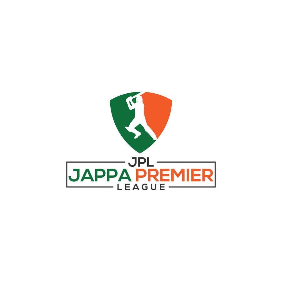Bài tham dự cuộc thi #                                        79                                      cho                                         Need Logo for Cricket League