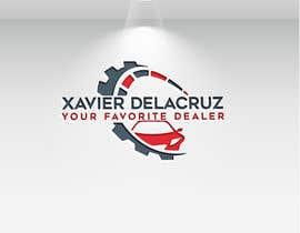 #314 for Car Saleman Logo Design by mstshiolyakhter1