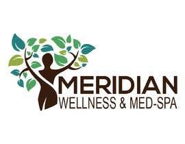 alamin97838 tarafından Logo design for a new wellness medical spa için no 309
