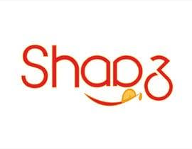 #29 para Design a Logo for Shaaz -- 2 por imaginegfx2015
