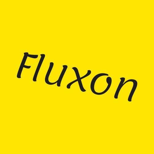 Penyertaan Peraduan #                                        10                                      untuk                                         Fluxon - Mesa Proprietária de Forex