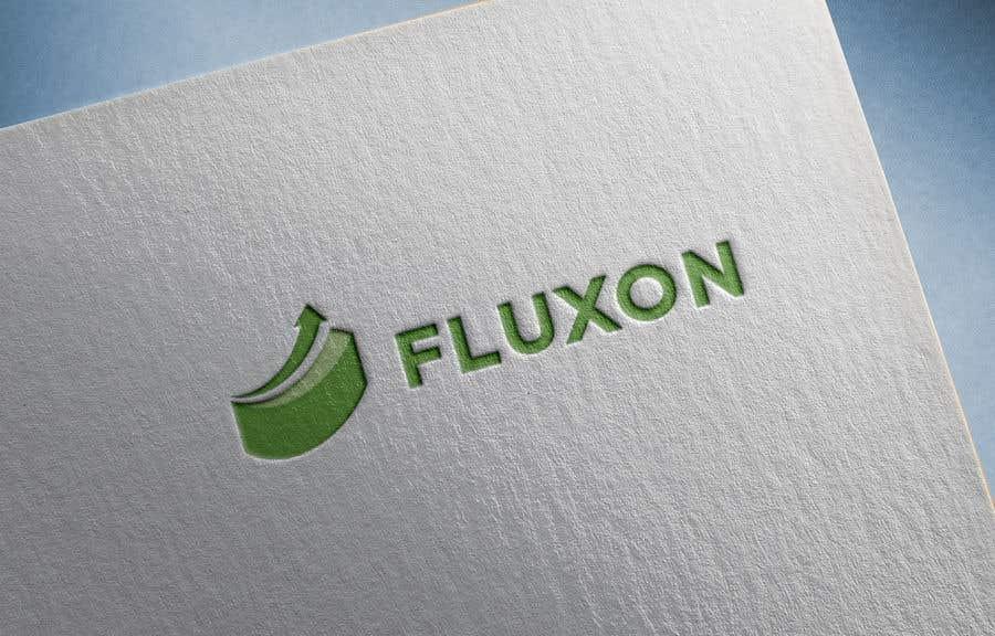 Konkurrenceindlæg #                                        13                                      for                                         Fluxon - Mesa Proprietária de Forex