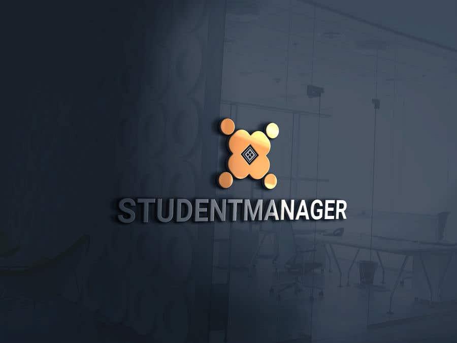 Konkurrenceindlæg #                                        182                                      for                                         Logo Design - 24/07/2021 17:09 EDT