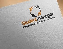 #11 for Logo Design - 24/07/2021 17:09 EDT af nasrinakter33198