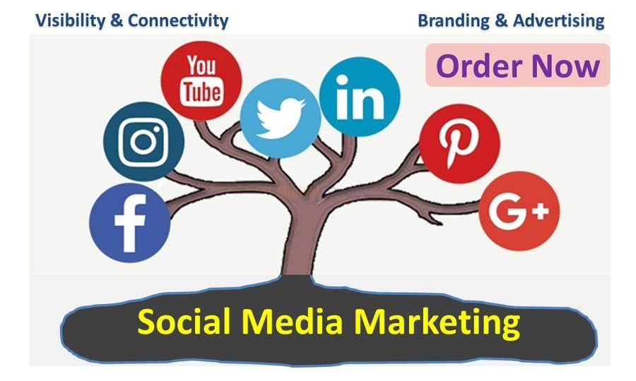 Konkurrenceindlæg #                                        4                                      for                                         Digital marketing