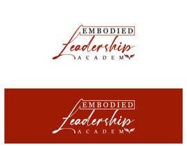 #49 для Embodied Leadership Academy от saifulalamtxt