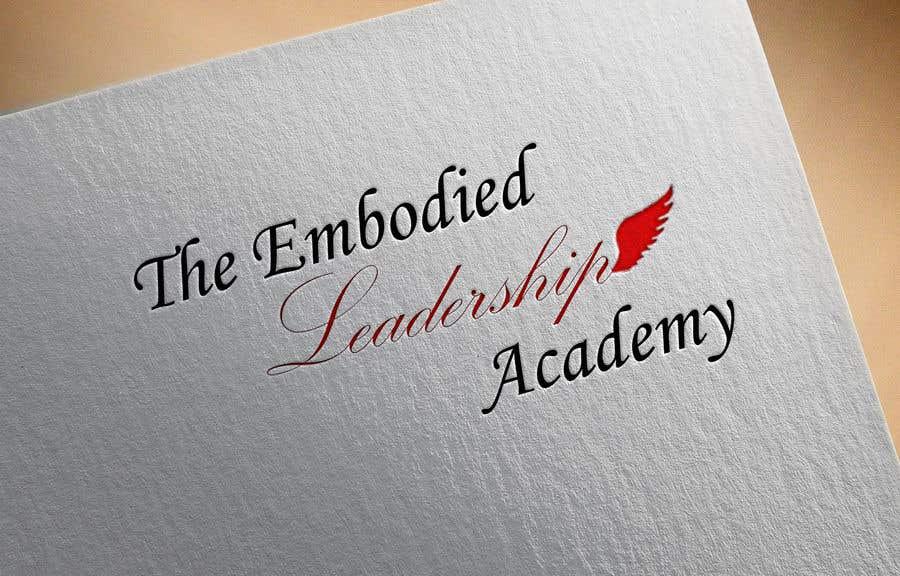 Bài tham dự cuộc thi #                                        22                                      cho                                         Embodied Leadership Academy