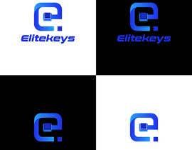 Nro 69 kilpailuun Make me a logo for a keyboard company käyttäjältä saifulalamtxt