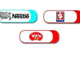 #9 cho Design Various Images for Website Buttons bởi shouravcri