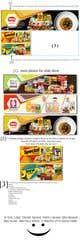 Imej kecil Penyertaan Peraduan #                                                6                                              untuk                                                 Design Various Images for Website Buttons