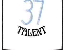 Nro 258 kilpailuun Create me a company logo käyttäjältä intansyafiqa