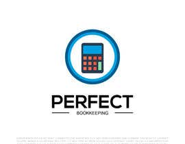 #338 for Logo Design by airtelshihab67