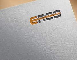 #230 cho Plastic Welding and wateerproofing company - logo design bởi akib266904