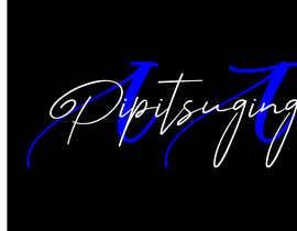#239 for Create Logo for Pipitsuging IT af farhatrafiq753