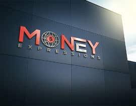 rongdigital tarafından Money Expressions için no 263
