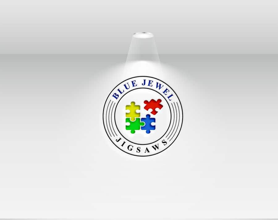 Inscrição nº                                         121                                      do Concurso para                                         design me a logo