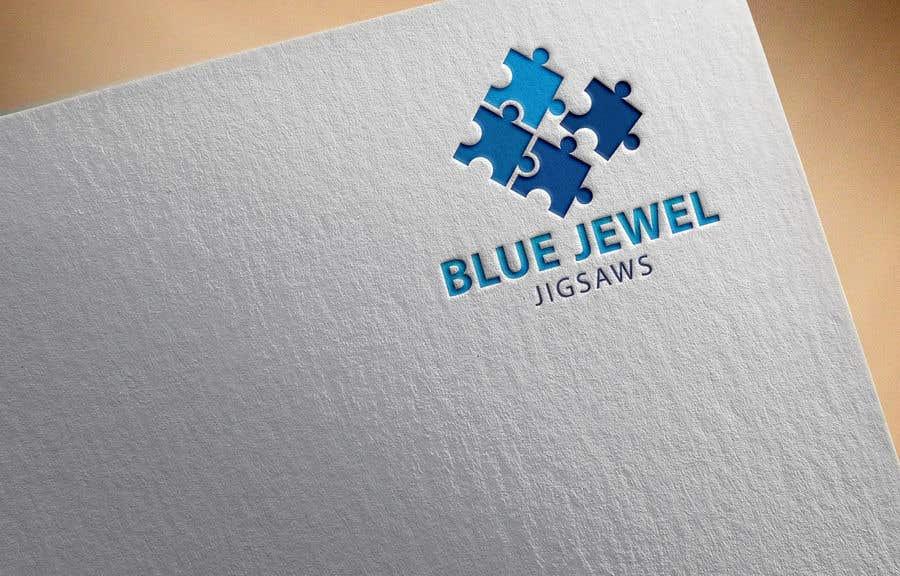 Inscrição nº                                         24                                      do Concurso para                                         design me a logo