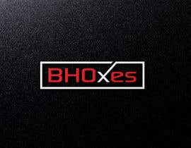 Mard88 tarafından Cannabis company needs logo for Boxes product line için no 233