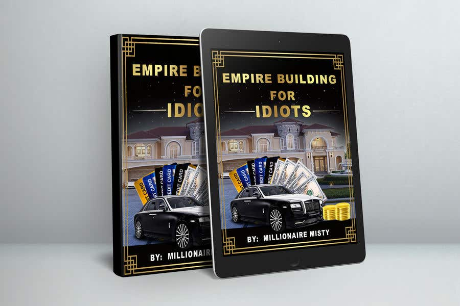 Konkurrenceindlæg #                                        32                                      for                                         Ebook covers