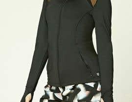#56 cho Sportswear fashion designer - pickleball bởi sonalkaramchand7