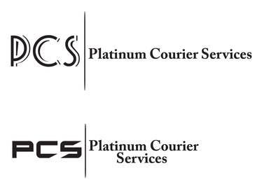 #11 for Design a Logo for Courier Company af eagledesignss