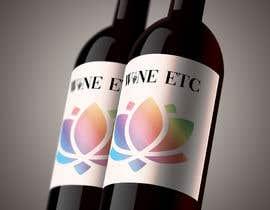 nº 116 pour Design a wine label series par EmporioGfx